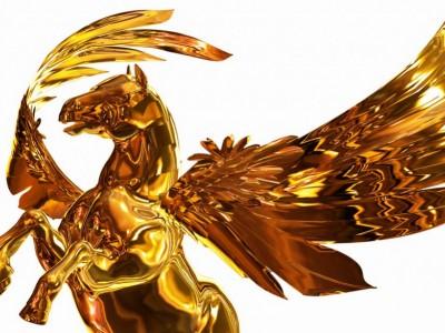 """Нови стихове от Тринадесетото издание на Националния поетичен конкурс """"Златен пегас"""""""