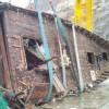 Мистерия без край: Призрачни кораби с трупове акостираха в Япония