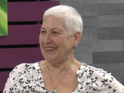 диетолог людмила гончарова видео