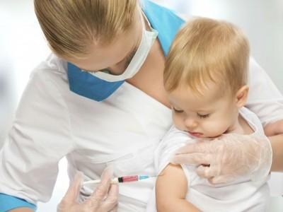 """Грипната ваксина не бори вируса """"Виктория"""""""