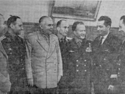 Единствени в света, четирима братя летци бранихме небето на малка България общо над 100 години