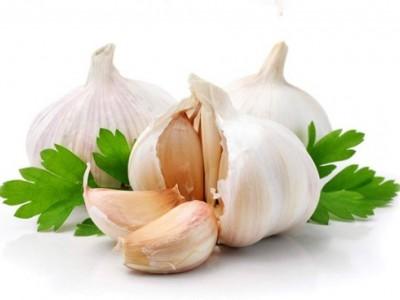 Чеснова рецепта помага при проблем с простатата