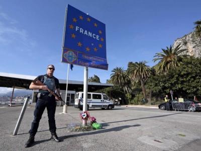 6 страни от ЕС искат продължаване на граничния контрол